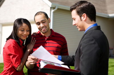 Benefits of Selling Your House to a Property Investor